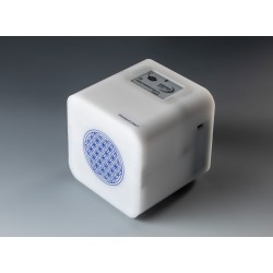 Primer Cube