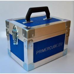 Case PrimerCube